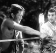 Films at the Embassy of Japan: Rashomon   羅生門