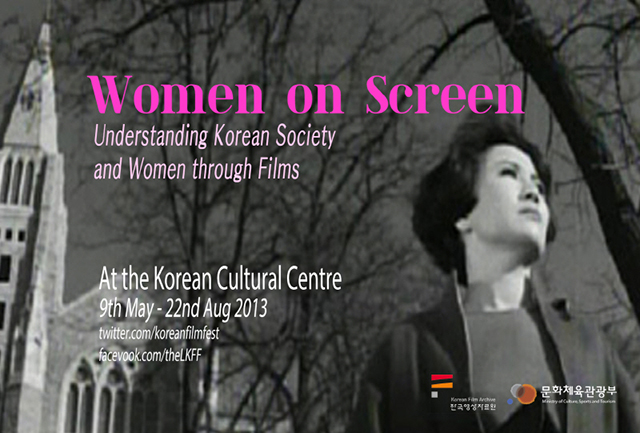 women in korean society This volume explores the relationship between confucianism and women in mid- to late chosŏn korea from a wide range of perspectives,  korean society underwent.