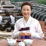 Dr. Sook-Ja Yoon
