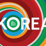 The London Book Fair Korea Market Focus 2014