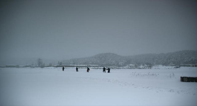 end-of-winter-still-1