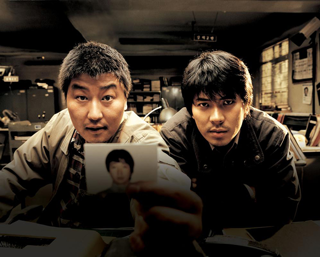 memories-of-murder-still-2