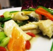 Restaurant Tour 2: Feng Shang Princess Floating Chiness Restaurant