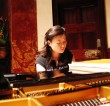 Min-Jung Kym, an Exceptionally Talented Pianist