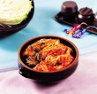 "Discover Korean Food #4: Dr. Sook-Ja Yoon's ""Cabbage Kimchi"" (THE EAST Campaign in Association with The Institute of Traditional Korean Food)"