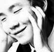 People #4: Dong-Hyek Lim, a Gifted South Korean Pianist