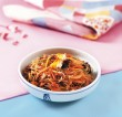 """Discover Korean Food #7: Dr. Sook-Ja Yoon's """"Japchae"""" (THE EAST Campaign in Association with The Institute of Traditional Korean Food)"""