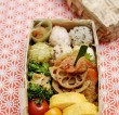 """Discover Japanese Food #2: Atsuko's """"Kinpira"""" (THE EAST Campaign in Association with Atsuko's Kitchen)"""