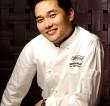 PEOPLE #13: Edward Kwon, the Senior Executive Sous Chef of the Burj Al Arab Hotel in Dubai