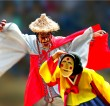 Discover Korea #6: Andong (THE EAST Campaign in Association with Korea Tourism Organization)