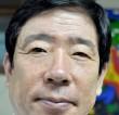 PEOPLE #16: Koo Youn Joo, a Korean Confucian Artist