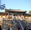Discover Korea #7: Gyeongju (THE EAST Campaign in Association with Korea Tourism Organization)