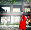 Discover Korea #8: Namwon (THE EAST Campaign in Association with Korea Tourism Organization)