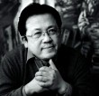 Painter and Art Official, Feng Yuan, Says Painting Should Regain Ancient Values