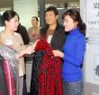 Asiana Starts Coat Keeping Service