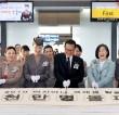 Asiana's International Passengers Reach Ten Million