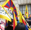 Actions for Tibet: Anniversary of 10 March 1959 Tibetan Uprising