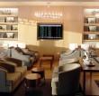 Asiana Newly Furnished Jeju International Airport's Domestic Counters