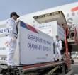 Asiana Delivers Korea's Royal Books