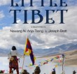 World Premiere of 'Little Tibet'