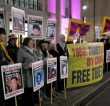 Hague must speak up for Tibetans' rights before there is more bloodshed – Three Tibetans shot dead by Chinese security forces during unarmed protests