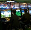 Video Games in Japan: Past, Present and Future  The Present and Future: Progress to Next Level? – Where is the Japanese Video Game Industry heading?