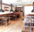 Restaurant Tour 18: Korea Garden in New Malden