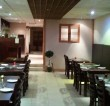 Restaurant Tour 20: Kokoryeo Korean Restaurant