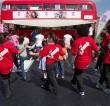 Big Bus Dance