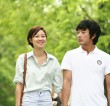 Love Fiction (2012) reviewed by Wai Lu Yin