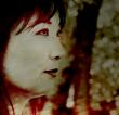 Reiko Fujisawa – Concert for Music for Life