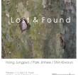 Lost and Found, Hanmi Gallery 11th Interim Exhibition