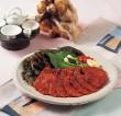 """Discover Korean Food 104: Dr. Sook-Ja Yoon's """"Jeyuk-gui, Spicy Broiled Pork"""""""
