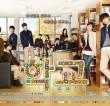 Drama Review : School 2013