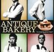 Antique Bakery (2008)