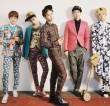 Music Review: Shinee – Dream Girl