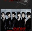 Music Review: One Shot – B.A.P