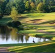 The Japan Society Golf Tournament 2013