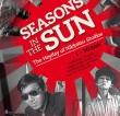 Seasons in the Sun: The Heyday of Nikkatsu Studios
