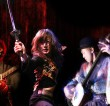 JAPAN UNDERGROUND and TERRACOTTA FESTIVAL Join Forces on 10 June for Japanese Music Extravaganza