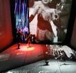 Madame Freedom: Edinburgh International Festival 2013