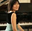 Yukiko Shinohara – piano recital