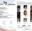 합 Collaboration: Exhibition and Performance by the Korean Artists Association UK