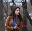 BFI London Film Festival 2013: Nobody's Daughter Haewon