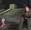 The London Korean Film Festival 2013: In Short (with Kim Jee-woon Dir QnA)