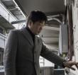 The London Korean Film Festival 2013: Hide And Seek + QnA