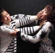 The London Korean Film Festival 2013: How to Use Guys With Secret Tips