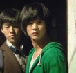 The London Korean Film Festival 2013: Secretly, Greatly