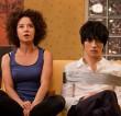 The London Korean Film Festival 2013: Code Name Jackal