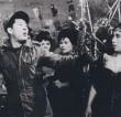 The London Korean Film Festival 2013: Marines Are Gone